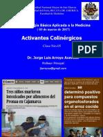 5 y 6. Colinérgicos.pdf