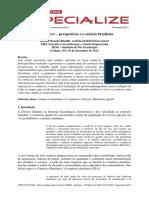 e-commerce--perspectivas-e-o-cenario-brasileiro-1081892