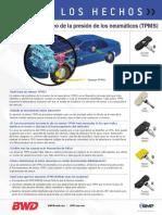 bw10235tpm-aug15-sp_jtf_tpms_sen (1).pdf