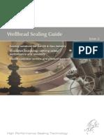 wellhead_sealing_guide.pdf