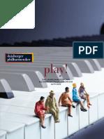 Play-2019-2020-Web.pdf
