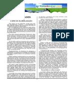 Atualidades- Concurso Delegado 2015.pdf