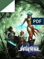 DVR2020 édition spéciale2