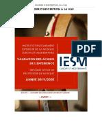 ffexport-pdf-20190923083814-1761550648