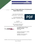 Andrzejak_Managing Performance of Aging Applications via Synchronized Replica Rejuvenation_2008.pdf