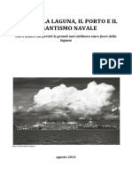 Libro_Bianco-_Grandi_Navi.pdf