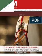 VAE-LIVRET2-DOSSIER-2019.pdf