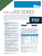 pa-3200-series-ds_ESLA.pdf