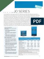 pa-7000-series-ds_esLA
