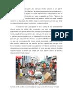 Artigo de opiniao.docx