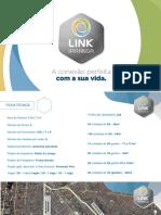 Apresentação Link Ipiranga - Direcional Engenharia-1