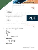 matd8_resol_p1.pdf