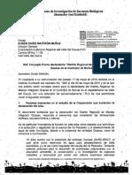 2016-CVC_DMI_guacas.pdf