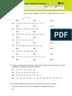 matd8_7_preparacao_teste_7