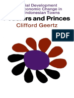 by-Clifford-Geertz-Peddlers-and-Princes-Social-2474872-z-lib.org (1).pdf