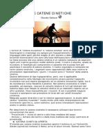LE_CATENE_CINETICHE.pdf