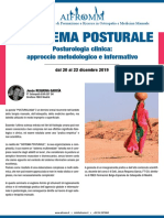 sistema_posturale
