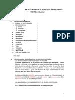 ESQUEMA_PLAN_CONTINGENCIA_HELADAS.docx