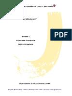 Rischio_Biologico.pdf