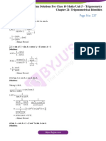 Selina-Solutions-Concise-Maths-Class-10-Chapter-21