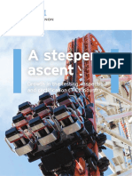 ey-a-steeper-ascent-growth-in-the-testing-inspection-and-certication-tic-industry