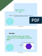 Ch. 3 notes.pdf
