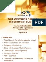 Apr14-SON_LTE