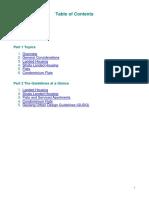 Resi Handbook