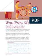 Yoast_WordPress_SEO