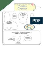 Molde-girafinha-PDF.pdf