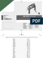 BOSCH GSB16RE_Pro.pdf