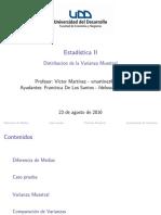 Estadísticas 2 distr_varianza