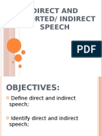 DIRECT_AND_INDIRECT_SPEECH.pptx