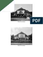 sejarah kantor pos
