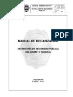 2ManualAdmonMarzo2010