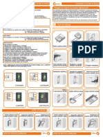 guia rápido GIGA GSPROXCT GSPROXLT.pdf