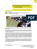 curso evaluaciión formativa - unidad 01_FINAL (3).pdf