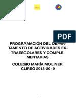 PROGRAMACIÓN EXTRAESCOLARES  (1).pdf