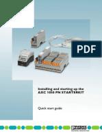 2400361_StarterKit.pdf