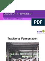 9_Design of a Fermenter.pdf