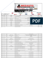 Medauto+Catalogo+Carreta+JAN.2018.pdf