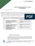 guia lenguaje.docx
