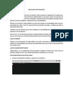SQL Injection desde BurpSuite.pdf
