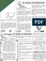 Selección mitos con actividades.pdf