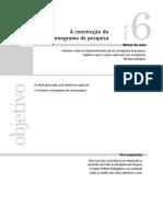 Aula 06 - A construção do.pdf