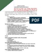 949980_sarcini si repere teoretice la tema Standardizarea prin metoda directa.docx