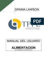 1.-Manual_Alimentacion 2015
