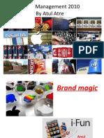 Brand Management1