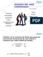 Presentacion Neumatica Basica.