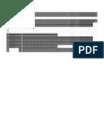 PIANO PRACTICE - PRACTICE SCHEDULE .pdf